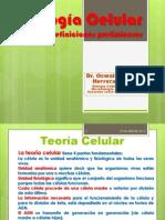 1.-_Teorías_del_origen_de_la_vida