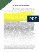 Loe 2-2006 Preambulo