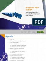 IniciativasVoIP_RNP.pptx