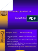 Accounting Standard 26 (2)