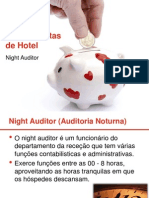 1327580535_night_auditor