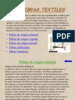 LAS_FIBRAS_TEXTILES.ppt