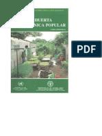 Agricultura. manual de hidroponia 2.pdf