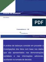 0.911661001305295505_palestrante__flavia_moura