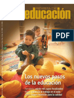 322 200607 Revista de educación 322