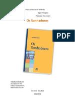 portugues-120505140736-phpapp01