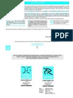 manual Chevrolet__S10-Blazer_2006.pdf