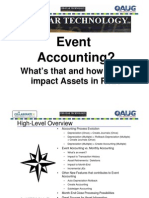 Event_Accounting_OAUG_Format.pdf