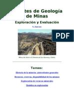 Apuntes de Geología de Minas.doc