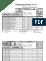 Copia de Acta Evaluacion Primaria 2010