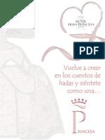 Dossier Bodas 2013.pdf
