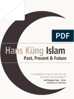 Islam HK