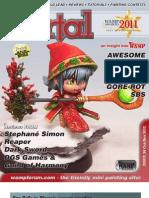 Portal Issue 28 Oct-Nov12
