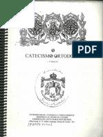 catecismo ortodoxo 10001