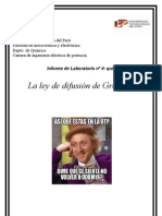informe-4- quiminac laboratorio