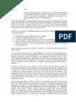 02.1 Pigging Application Example- Hydrostatic Testing