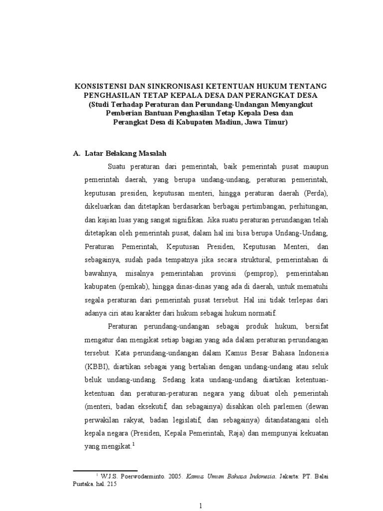 Education essay imagination releasing