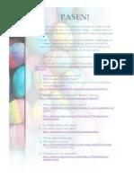 ing PDF