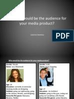 Q4 Media individual Evaluation