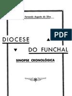 1945-fasilva_diocesefunchal