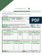 1 Informacion Basica de Clientes Ult.