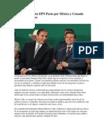 23-04-2013 Puebla on line - RMV ensalza ante EPN Pacto por México y Cruzada contra el Hambre.pdf