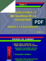 03c metalurgia soldadura