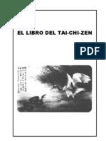 Libro Tai Chi