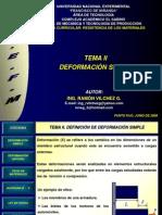 deformacintemaii-1233711364419762-3