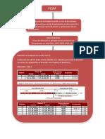 vlsmycidrconceptuales-111204204225-phpapp02