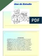 habitos de estudio.pdf