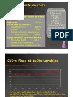 Couts_fixes_et_couts_variables (1).pdf
