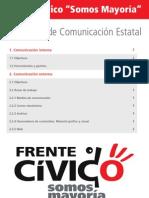 Propuesta Comunicacion Final Portada Blanco