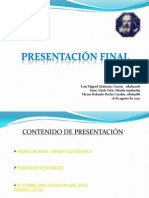 ecomerce.pdf