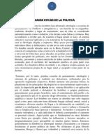 saudadespoliticas 190409(2) (2)