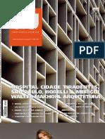 Arquitetura___Urbanismo_-_Edi__o_157__2007-04_.pdf