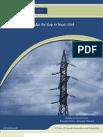 Acr4 Smart Grid.tmp