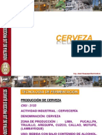 CERVEZA 2.ppt