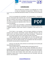 Comunicado Sessão Solene do 25 Abril.pdf