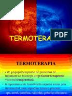 Term Oter Apia