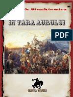88251772-HENRYK-SIENKIEWICZ-In-țara-aurului