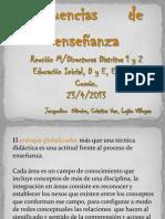 REUNION M-D T.C ESC.64.pdf