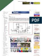 Compressor para Guitarra (CIR865).pdf