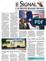 April_15_2013 issue of the Signal