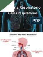 Aula 01_ Gases Respiratórios.pdf