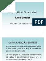 juros_simples2