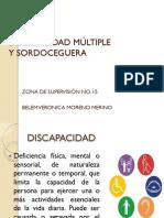 DISCAPACIDAD MÚLTIPLE.pdf