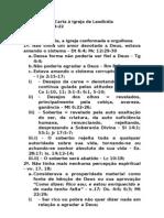Sétima Carta a Igreja de Laodicéia.doc