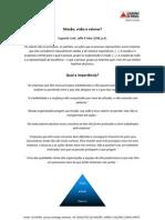 PDE - Material da Equipe - Missão Visão e Valores.pdf