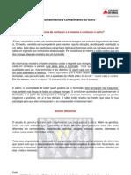 PDE - Material da Equipe - Autoconhecimento.pdf